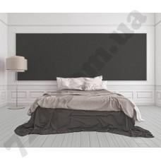 Интерьер AP Luxury Classics Артикул 347782 интерьер 8