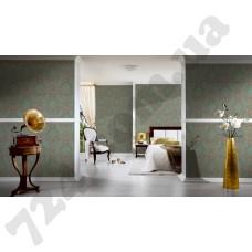 Интерьер AP Luxury Classics Артикул 347773 интерьер 1