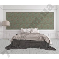 Интерьер AP Luxury Classics Артикул 347773 интерьер 8
