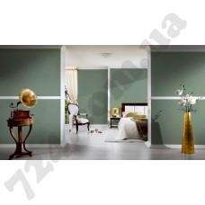 Интерьер AP Luxury Classics Артикул 347783 интерьер 1