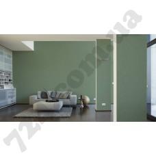 Интерьер AP Luxury Classics Артикул 347783 интерьер 2