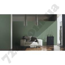Интерьер AP Luxury Classics Артикул 347783 интерьер 4