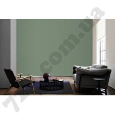Интерьер AP Luxury Classics Артикул 347783 интерьер 6