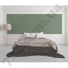 Интерьер AP Luxury Classics Артикул 347783 интерьер 8