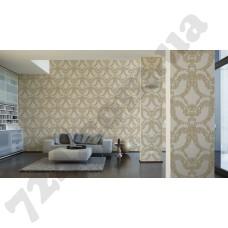 Интерьер AP Luxury Classics Артикул 347771 интерьер 2