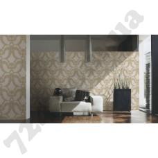 Интерьер AP Luxury Classics Артикул 347771 интерьер 4