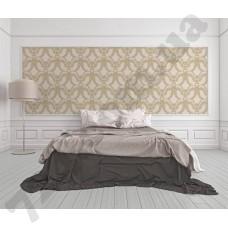 Интерьер AP Luxury Classics Артикул 347771 интерьер 8