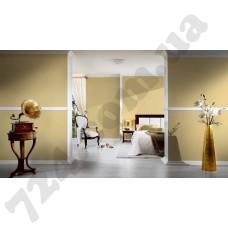 Интерьер AP Luxury Classics Артикул 347786 интерьер 1