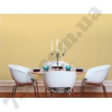 Интерьер AP Luxury Classics Артикул 347786 интерьер 7