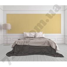 Интерьер AP Luxury Classics Артикул 347786 интерьер 8