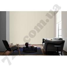 Интерьер AP Luxury Classics Артикул 347781 интерьер 6