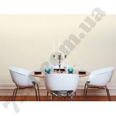Интерьер AP Luxury Classics Артикул 347781 интерьер 7