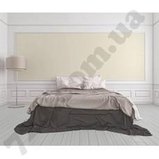 Интерьер AP Luxury Classics Артикул 347781 интерьер 8