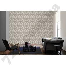 Интерьер AP Luxury Classics Артикул 347774 интерьер 6
