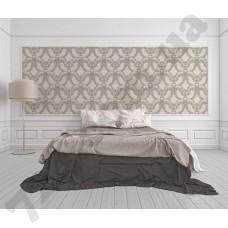 Интерьер AP Luxury Classics Артикул 347774 интерьер 8
