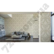 Интерьер AP Luxury Classics Артикул 347775 интерьер 2
