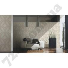 Интерьер AP Luxury Classics Артикул 347775 интерьер 4
