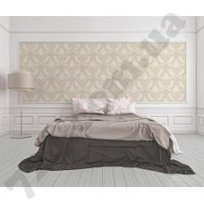 Интерьер AP Luxury Classics Артикул 347775 интерьер 8