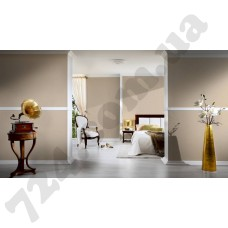 Интерьер AP Luxury Classics Артикул 347787 интерьер 1