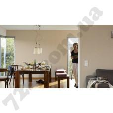 Интерьер AP Luxury Classics Артикул 347787 интерьер 3