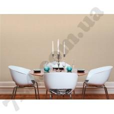 Интерьер AP Luxury Classics Артикул 347787 интерьер 7