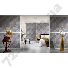 Интерьер AP Luxury Classics Артикул 343743 интерьер 2