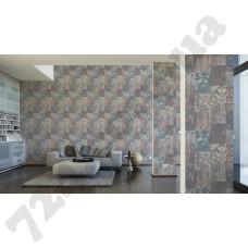 Интерьер AP Luxury Classics Артикул 343743 интерьер 3