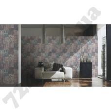Интерьер AP Luxury Classics Артикул 343743 интерьер 5
