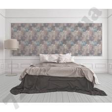 Интерьер AP Luxury Classics Артикул 343743 интерьер 9