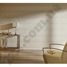 Интерьер AP Luxury Classics Артикул 343753 интерьер 1