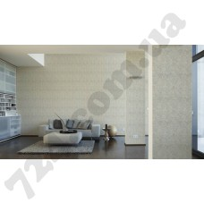 Интерьер AP Luxury Classics Артикул 343753 интерьер 3