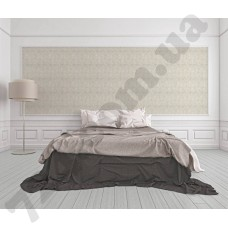 Интерьер AP Luxury Classics Артикул 343753 интерьер 9