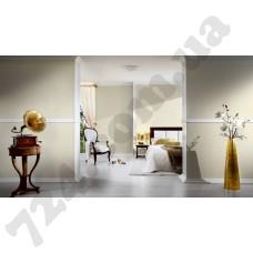 Интерьер AP Luxury Classics Артикул 343762 интерьер 1