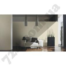 Интерьер AP Luxury Classics Артикул 343762 интерьер 4