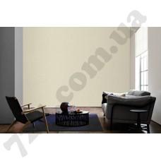 Интерьер AP Luxury Classics Артикул 343762 интерьер 6