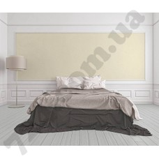 Интерьер AP Luxury Classics Артикул 343762 интерьер 8