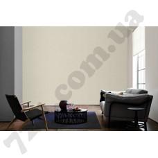 Интерьер AP Luxury Classics Артикул 343764 интерьер 6
