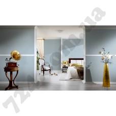 Интерьер AP Luxury Classics Артикул 343765 интерьер 1