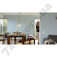 Интерьер AP Luxury Classics Артикул 343765 интерьер 3