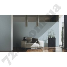 Интерьер AP Luxury Classics Артикул 343765 интерьер 4
