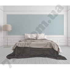 Интерьер AP Luxury Classics Артикул 343765 интерьер 8