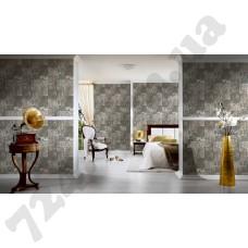 Интерьер AP Luxury Classics Артикул 343744 интерьер 1