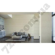 Интерьер AP Luxury Classics Артикул 343755 интерьер 2