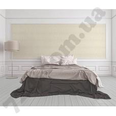 Интерьер AP Luxury Classics Артикул 343755 интерьер 8
