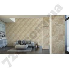 Интерьер AP Luxury Classics Артикул 343745 интерьер 2