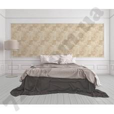 Интерьер AP Luxury Classics Артикул 343745 интерьер 8