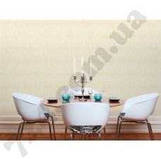 Интерьер AP Luxury Classics Артикул 343752 интерьер 7