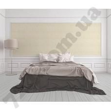 Интерьер AP Luxury Classics Артикул 343752 интерьер 8