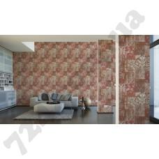 Интерьер AP Luxury Classics Артикул 343742 интерьер 2