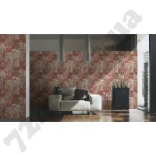 Интерьер AP Luxury Classics Артикул 343742 интерьер 4